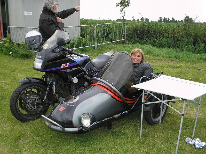BMW R1200RS (With images) | Bmw, Cars motorcycles, Motorcycle